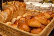 ◎ブーランジュリープウセのパン