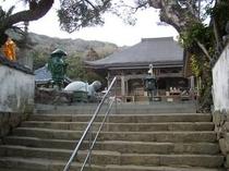金剛福寺6
