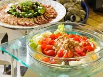 料理一例 6