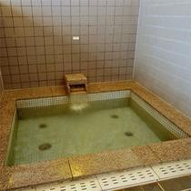 和風水風呂