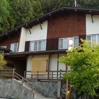 湯田中渋温泉郷 自炊が楽しい 角間荘のイメージ