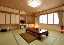 弐番館 和室