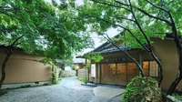 鷹ノ巣温泉 四季の郷 喜久屋のイメージ