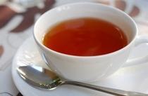 茶葉からこだわった紅茶