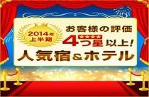 楽天アワード2014