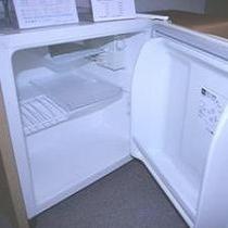 冷蔵庫(空) 全室完備