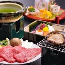 【夕食一品12】