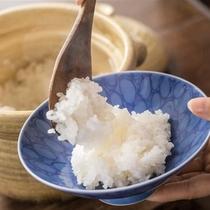 日田産胚芽米