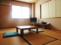 部屋(代表)
