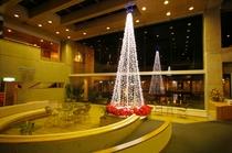 クリスマスツリー 2009
