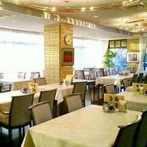 ■レストラン■