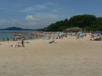 パールサンビーチ☆