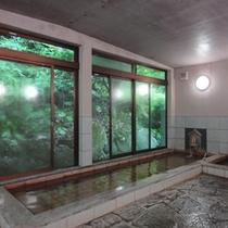 *【温泉】無色透明で神経痛などに効果あり!天然温泉100パーセントです。
