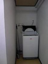 乾燥機付洗濯機