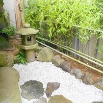 ■日本庭園■