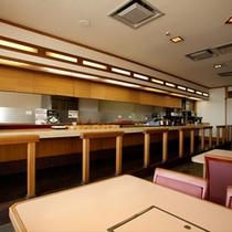 【11階レストラン「京都銀ゆば」】
