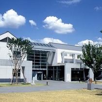 日本城郭研究センター