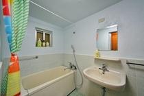 annex風呂