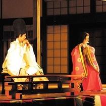 1718年(享保3年)創業。桓武平氏良文流~平姓大類氏38代を継承し、お客様をお迎えしております。