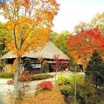 """""""古き良き時代への時感(じかん)旅行""""懐かしい・・・日本の原風景に出会える。。。"""