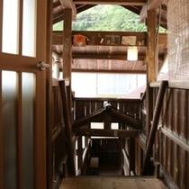 風呂_お風呂への入口