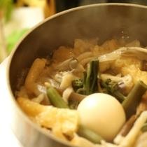 夕食_釜飯【AB】