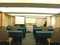 付帯施設:会議室イメージPHOTO