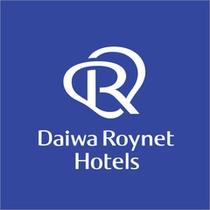 ダイワロイネットホテル ロゴ