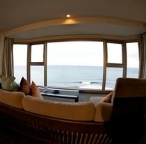 海辺の特別室・301号室②