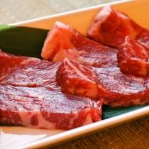 ■ ★お魚だけじゃなくてお肉も食べたい方にオススメ★