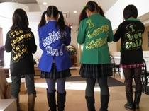 2011.01.15 熊本より