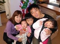 2010.12.04 長崎より