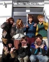 2011.01.08 岡山より