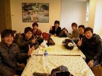 2011.01.03京都の7人組♪