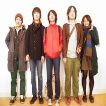 2010.11.13 京都より♪