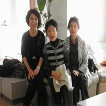 2010.11.20 長崎より♪