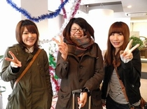 2010.1204宮崎より