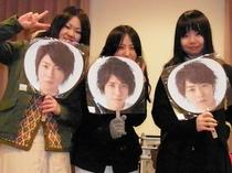 2011.01.15 広島より
