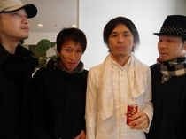2011.01.03広島より★