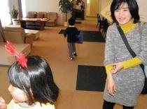 2011.02.12宮崎よりリピーターのお客様★