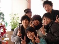 2010.12.11大阪より★