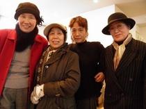 2011.01.10 熊本より