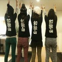 2010.10.30 和歌山よりⅡ★