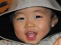 2011.02.11広島より素敵な笑顔★