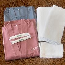 *【アメニティ】タオルや歯ブラシはお部屋にご用意しております。