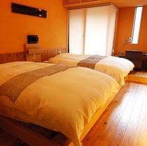 ■「梅」お部屋