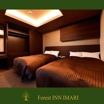 358寝室