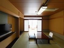 5階和室イメージ
