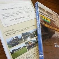 特典DVDイメージ