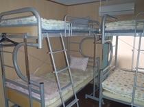 6名部屋(洋室)